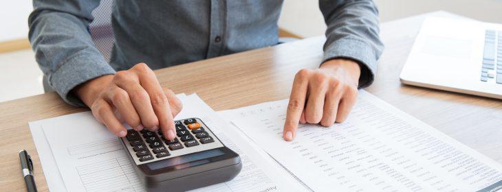 calculos-financiros