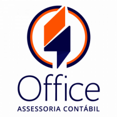 Office Assessoria Contábil