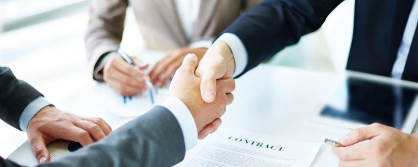 handshake-close-up-of-executives